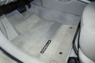 2010 Toyota Corolla LE Kensington, Maryland 24