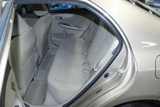 2010 Toyota Corolla LE Kensington, Maryland 29