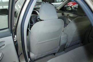 2010 Toyota Corolla LE Kensington, Maryland 34