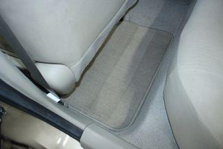 2010 Toyota Corolla LE Kensington, Maryland 35
