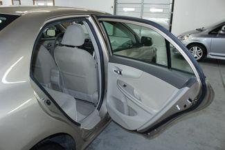 2010 Toyota Corolla LE Kensington, Maryland 36
