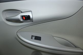 2010 Toyota Corolla LE Kensington, Maryland 38