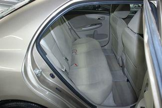 2010 Toyota Corolla LE Kensington, Maryland 40