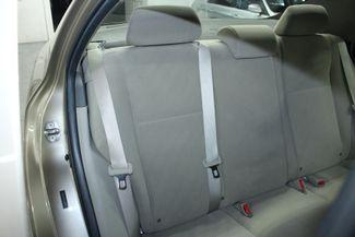 2010 Toyota Corolla LE Kensington, Maryland 41