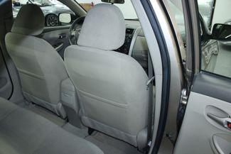 2010 Toyota Corolla LE Kensington, Maryland 45