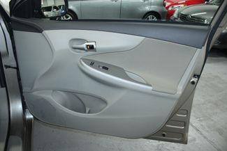 2010 Toyota Corolla LE Kensington, Maryland 49