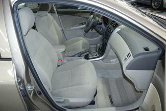 2010 Toyota Corolla LE Kensington, Maryland 52