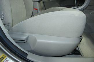 2010 Toyota Corolla LE Kensington, Maryland 57