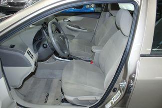 2010 Toyota Corolla LE Kensington, Maryland 17