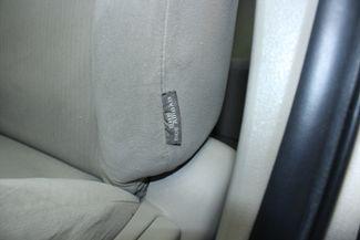 2010 Toyota Corolla LE Kensington, Maryland 21