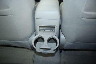 2010 Toyota Corolla LE Kensington, Maryland 61