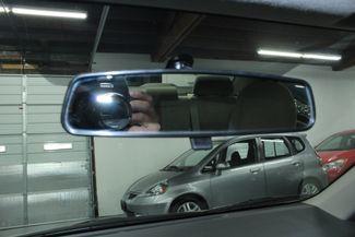 2010 Toyota Corolla LE Kensington, Maryland 70