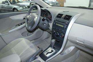 2010 Toyota Corolla LE Kensington, Maryland 72
