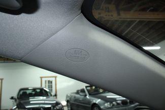 2010 Toyota Corolla LE Kensington, Maryland 73