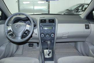2010 Toyota Corolla LE Kensington, Maryland 74