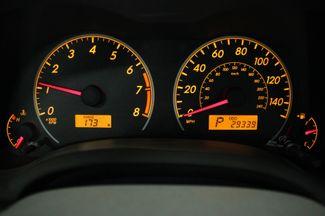 2010 Toyota Corolla LE Kensington, Maryland 78