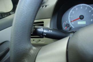 2010 Toyota Corolla LE Kensington, Maryland 80