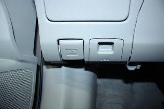 2010 Toyota Corolla LE Kensington, Maryland 83
