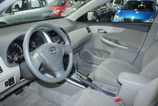 2010 Toyota Corolla LE Kensington, Maryland 84