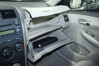 2010 Toyota Corolla LE Kensington, Maryland 85