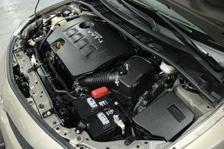 2010 Toyota Corolla LE Kensington, Maryland 89