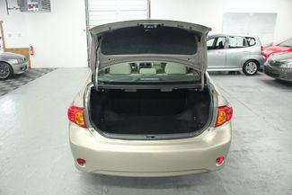 2010 Toyota Corolla LE Kensington, Maryland 91