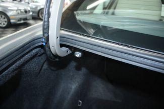 2010 Toyota Corolla LE Kensington, Maryland 97