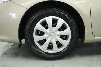 2010 Toyota Corolla LE Kensington, Maryland 98
