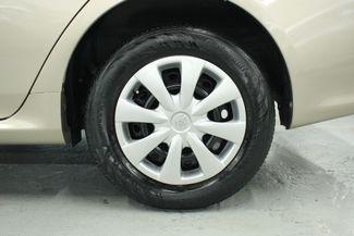 2010 Toyota Corolla LE Kensington, Maryland 100