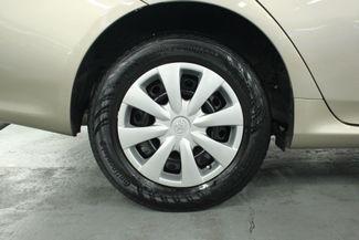 2010 Toyota Corolla LE Kensington, Maryland 102