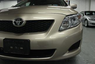 2010 Toyota Corolla LE Kensington, Maryland 106