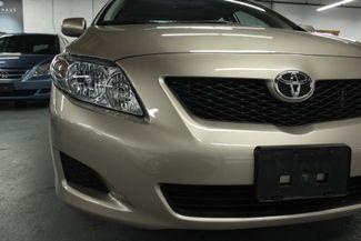 2010 Toyota Corolla LE Kensington, Maryland 107