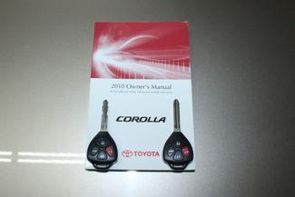 2010 Toyota Corolla LE Kensington, Maryland 110