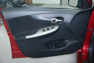 2010 Toyota Corolla S Kensington, Maryland 14