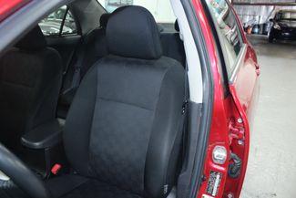 2010 Toyota Corolla S Kensington, Maryland 18