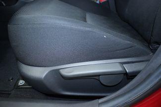 2010 Toyota Corolla S Kensington, Maryland 22
