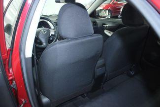 2010 Toyota Corolla S Kensington, Maryland 33