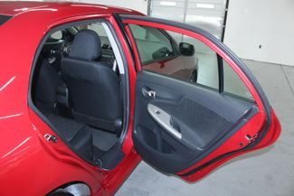 2010 Toyota Corolla S Kensington, Maryland 35
