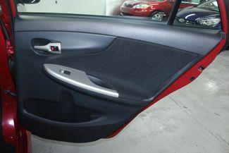 2010 Toyota Corolla S Kensington, Maryland 36