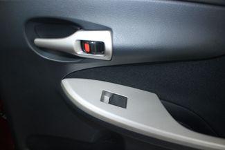 2010 Toyota Corolla S Kensington, Maryland 37
