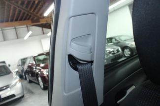 2010 Toyota Corolla S Kensington, Maryland 51