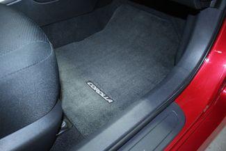 2010 Toyota Corolla S Kensington, Maryland 55