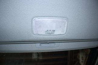 2010 Toyota Corolla S Kensington, Maryland 56