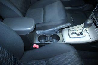 2010 Toyota Corolla S Kensington, Maryland 59