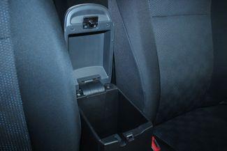 2010 Toyota Corolla S Kensington, Maryland 61
