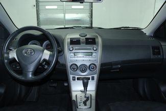 2010 Toyota Corolla S Kensington, Maryland 71