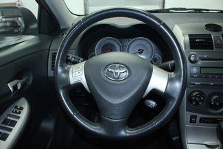 2010 Toyota Corolla S Kensington, Maryland 72