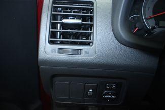 2010 Toyota Corolla S Kensington, Maryland 79