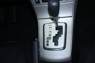2010 Toyota Corolla S Kensington, Maryland 63
