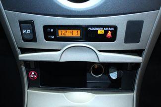 2010 Toyota Corolla S Kensington, Maryland 64